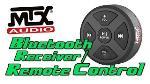 bluetooth_remote_control_6va